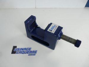 Drill Rod Holder B-N-H-P